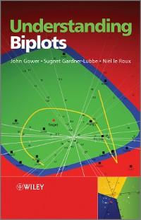 Cover Understanding Biplots
