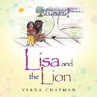 Cover Lisa and the Lion