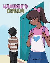 Cover Kammie's Dream