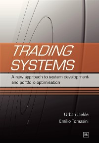 Cover Trading Systems