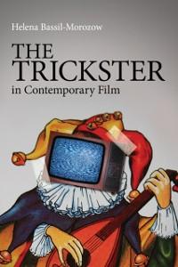 Cover Trickster in Contemporary Film