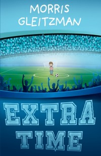Cover Extra Time