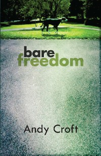 Cover Bare Freedom