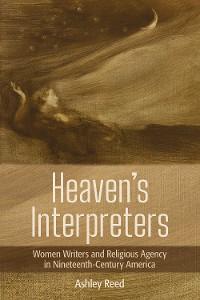 Cover Heaven's Interpreters