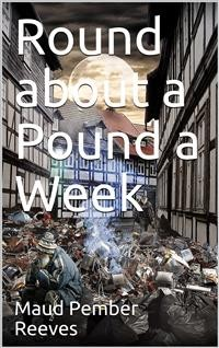Cover Round about a Pound a Week
