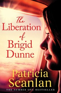 Cover Liberation of Brigid Dunne