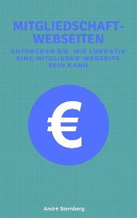 Cover Mitgliedschaft-Webseiten