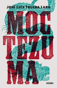 Cover Moctezuma
