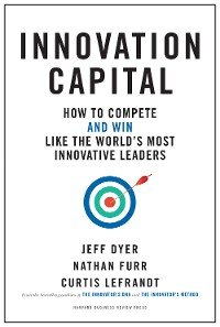 Cover Innovation Capital