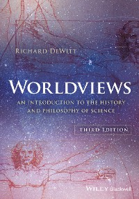 Cover Worldviews
