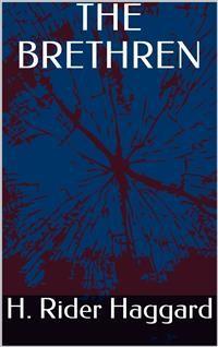 Cover The Brethren