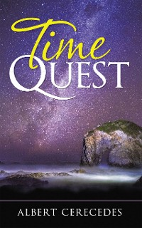 Cover Time Quest