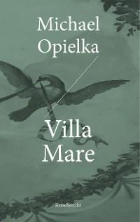 Cover Villa Mare