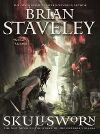 Cover Skullsworn