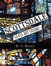 Cover Scottsdale Glass Art Studio