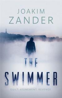 Cover Swimmer