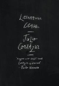 Cover Literature Class, Berkeley 1980