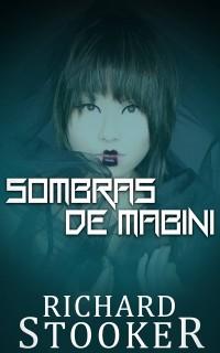 Cover Sombras de Mabini
