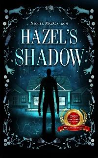 Cover Hazel's Shadow