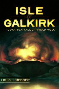 Cover Isle of Galkirk