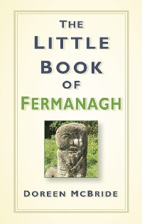 Cover The Little Book of Fermanagh