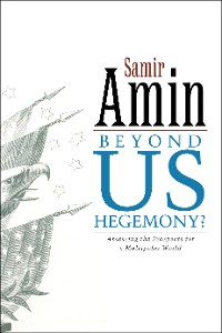 Cover Beyond US Hegemony