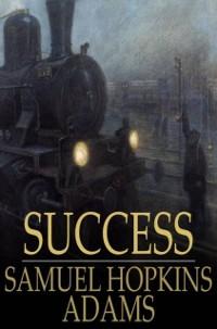 Cover Success