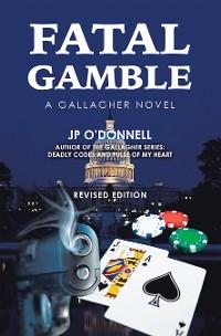 Cover Fatal Gamble