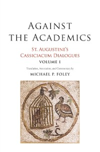Cover Against the Academics