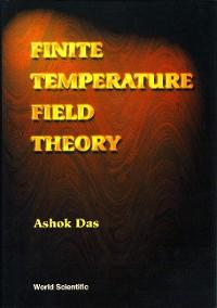 Cover Finite Temperature Field Theory