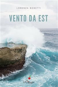 Cover Vento da est