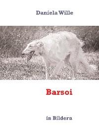 Cover Barsoi