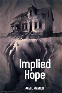 Cover Implied Hope