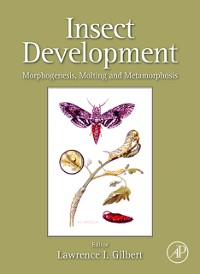 Cover Insect Development