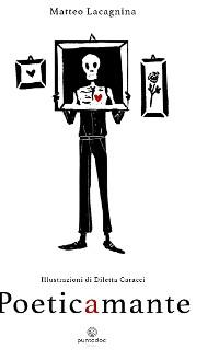 Cover Poeticamante