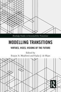 Cover Modelling Transitions