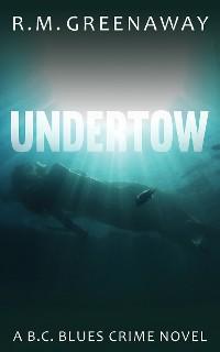 Cover Undertow
