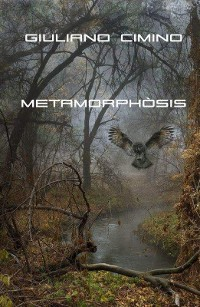 Cover Metamorphòsis