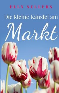 Cover Die kleine Kanzlei am Markt