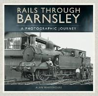 Cover Rails through Barnsley
