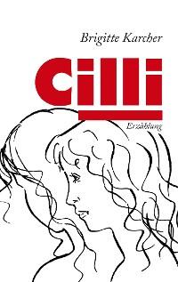 Cover Cilli