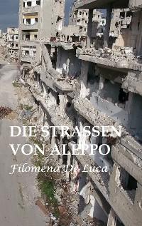 Cover Die Strassen von Aleppo