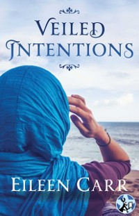 Cover Veiled Intentions