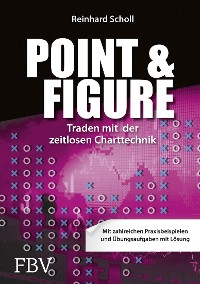 Cover Point & Figure