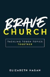 Cover Brave Church