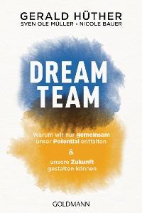 Cover Dream-Team