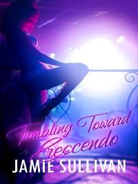 Cover Fumbling Toward Crescendo