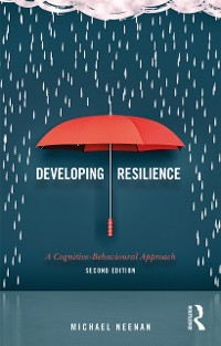 Cover Developing Resilience