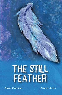 Cover The Still Feather