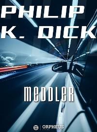 Cover Meddler